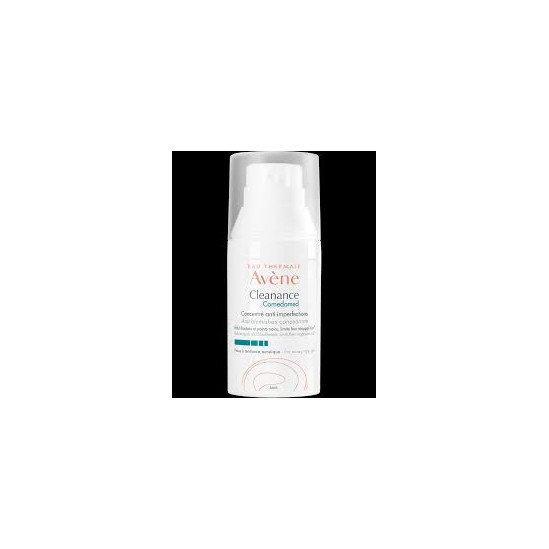 CLEANANCE COMEDOMED Cr T/30ml