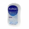 Urgo pansement waterproof 20 pansements