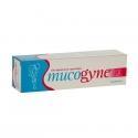 Mucogyne gel vaginal 40ml