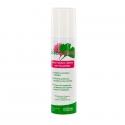 Ginkor spray fraîcheur intense pour les jambes 125ml